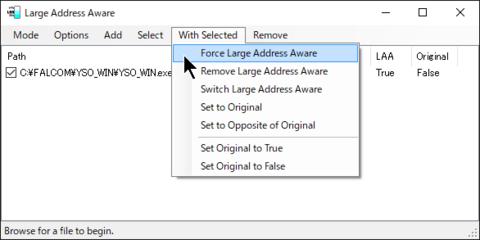 SnapCrab_Large Address Aware_2017-7-3_10-37-57_No-00.png